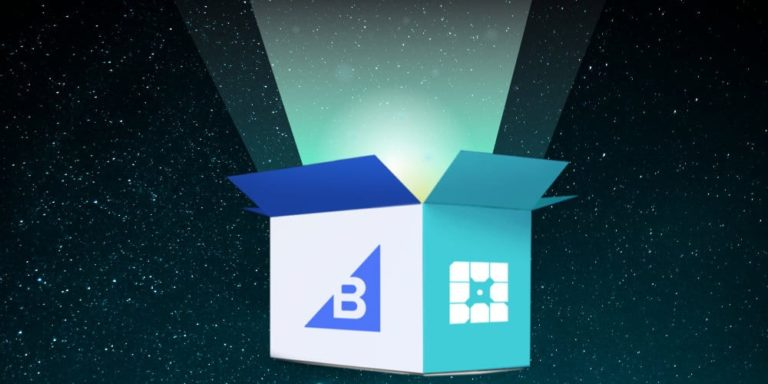 BigCommerce and WP Engine Partner to Bring Scalable Commerce Experiences