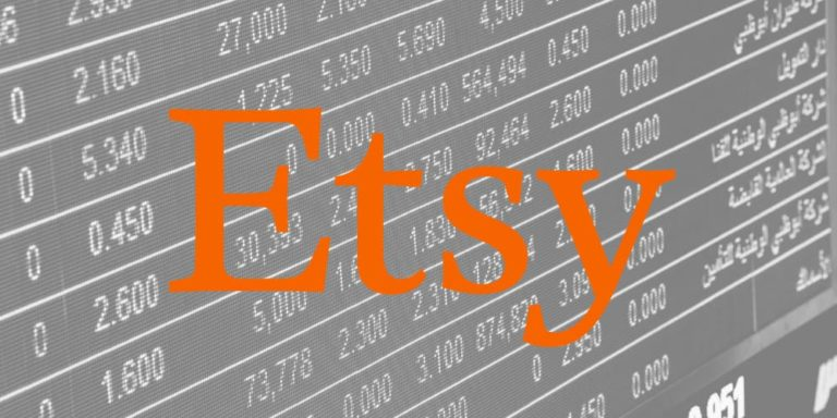 Etsy to Reimburse Sellers for Foreign Transaction Fee Issue