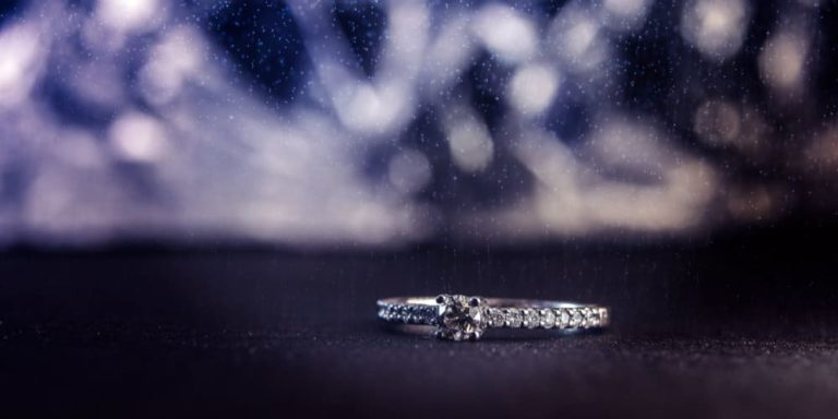 eBay Authenticate Expands to Include Luxury Jewelry