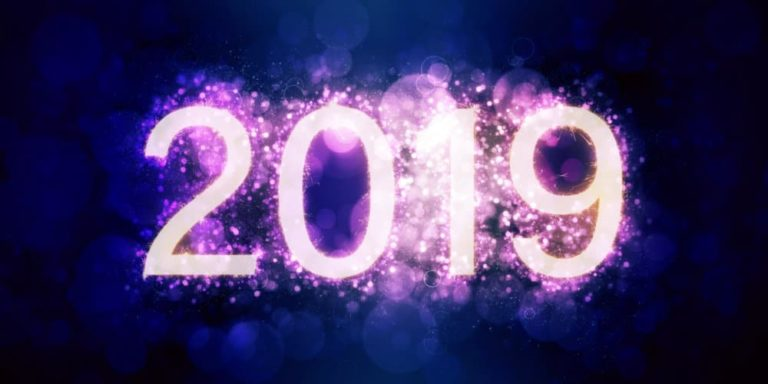 Predictions for 2019 From eCommerce Experts