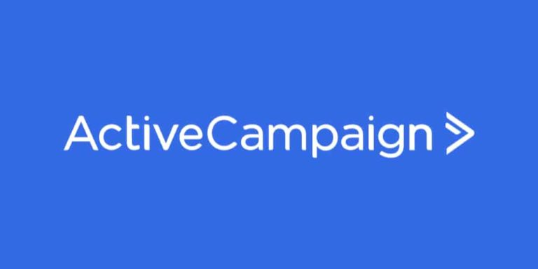 ActiveCampaign brings multichannel integrating marketing with conversations