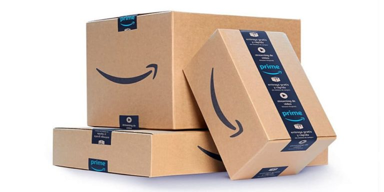 Amazon expands product protection service Transparency to more countries
