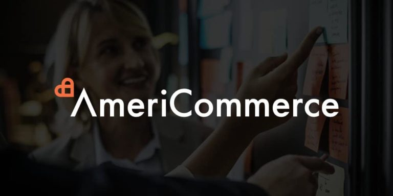 AmeriCommerce Looks Back at 2018 and Forward to 2019