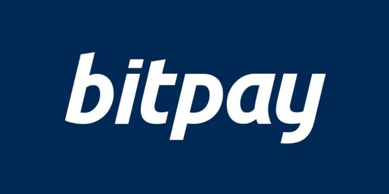 BitPay Has Record Year for Revenue in 2018 – Processes $1 Billion in Payments