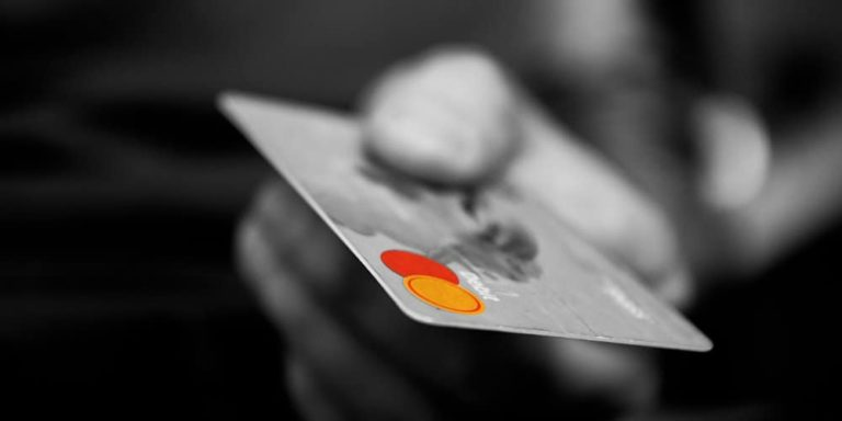 SurchX Launches Credit Card Fee Recovery Platform