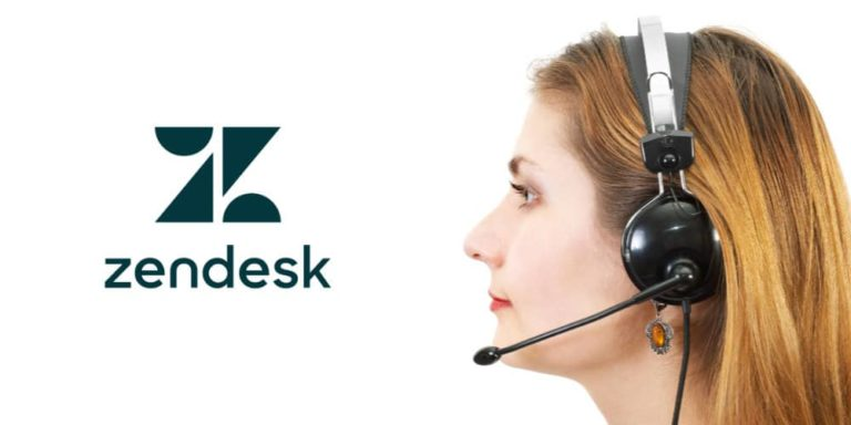 Zendesk Study Reveals Shifts in Customer Service Expectations