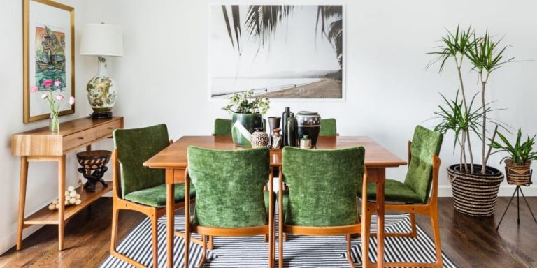 Online Home Furnishings Platform Chairish Acquires Dering Hall
