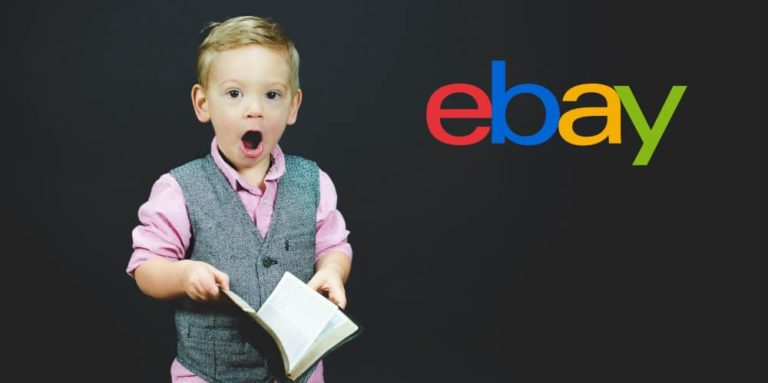 eBay's Updated Drop Shipping Policy Bans Arbitrage – Creates Other Policy Conflict