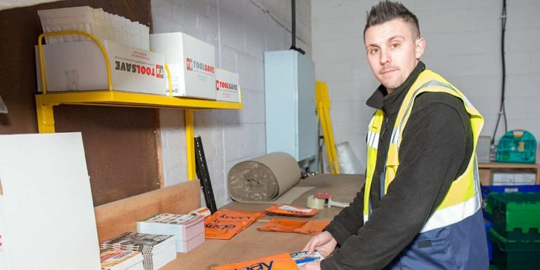eBay UK Retail Revival City Wolverhampton Reaches £1M in Sales