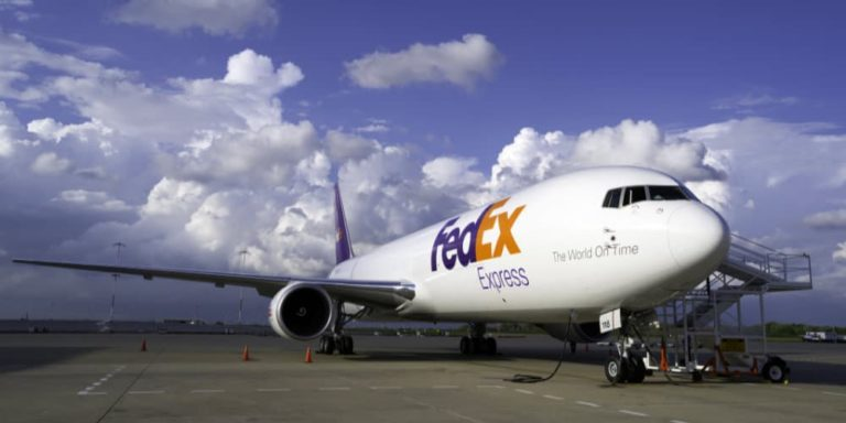 FedEx Express to Buy International Express Business of Flying Cargo Group in Israel