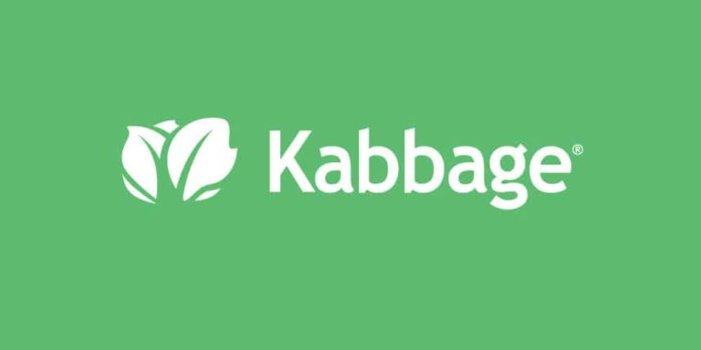 Kabbage Launches First National TV Campaign Starring Gary Cole