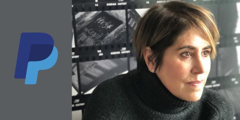 PayPal Revives CMO Position – Hires Marketing Veteran Allison Johnson