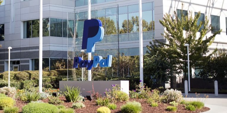 PayPal: Inside The Q4 and Full Year 2018 Earnings Call