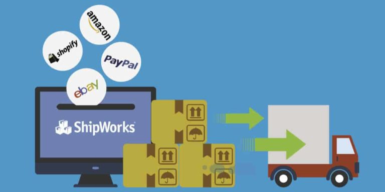 ShipWorks launches new workflow features to make shipping easier