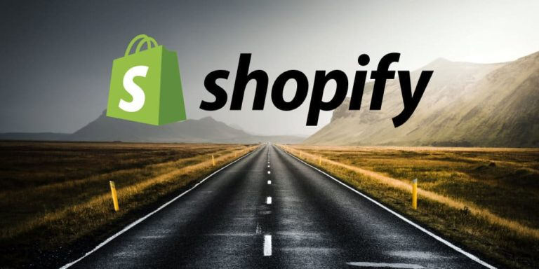 Shopify – The Road Ahead for Online Entrepreneurs in 2019