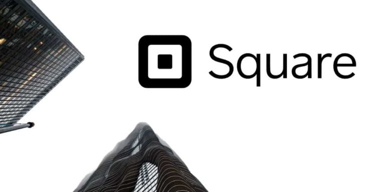 Square Launches Payments SDK for Mobile Apps
