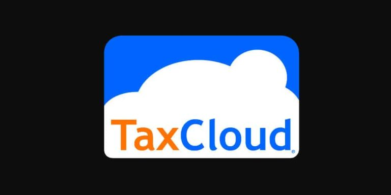 TaxCloud Adds Integrations With Etsy and Shopify