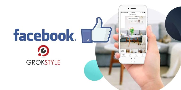 Grokstyle Acquisition Can Realize Facebook's AI Ambitions