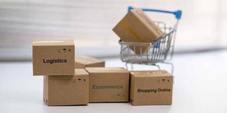 Online Retailers' Key Strategies for 2019