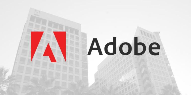 Adobe Experience Platform Delivers New Tools For Retailers To Grow Their Digital Business
