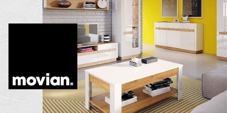 Amazon Takes On Ikea In The UK