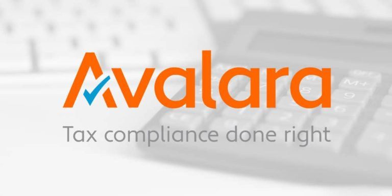 Avalara Acquires Indix to Expand its Tax Content Database and Services