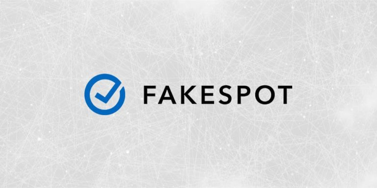 Fakespot Analyzes Over 3 Billion Online Reviews And Launches New AI Engine
