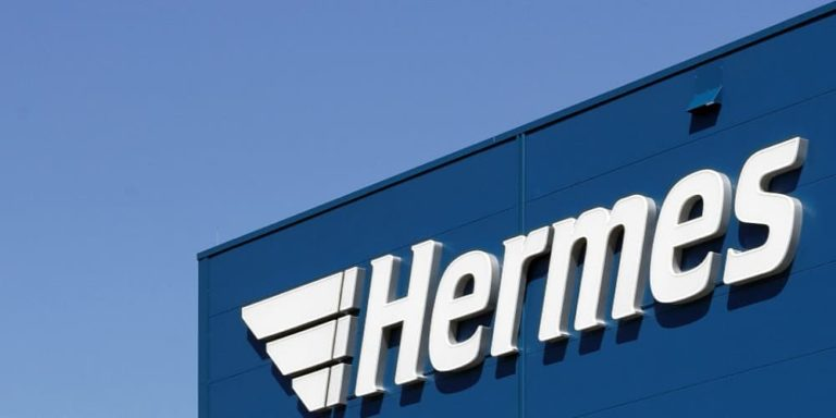 Hermes Upgrades Hub In Rugby, UK To Handle Large Packages