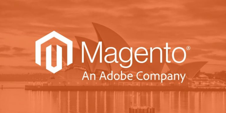 Magento Commerce Unveils Improvements At MagentoLive Australia