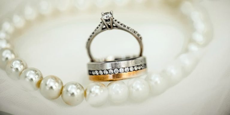 Parcel Pro Launches Partnership With Manufacturing Jewelers & Suppliers Of America