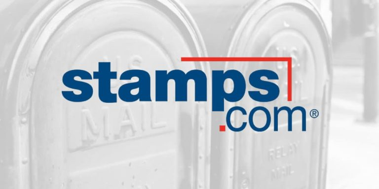 Stamps.com Discontinues Exclusive Partnership With USPS