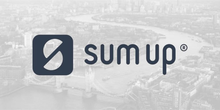 SumUp Acquires Multichannel eCommerce Platform Shoplo