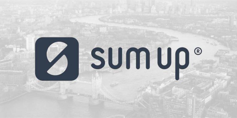 SumUp Acquires Multichannel eCommerce Platform Shoplo