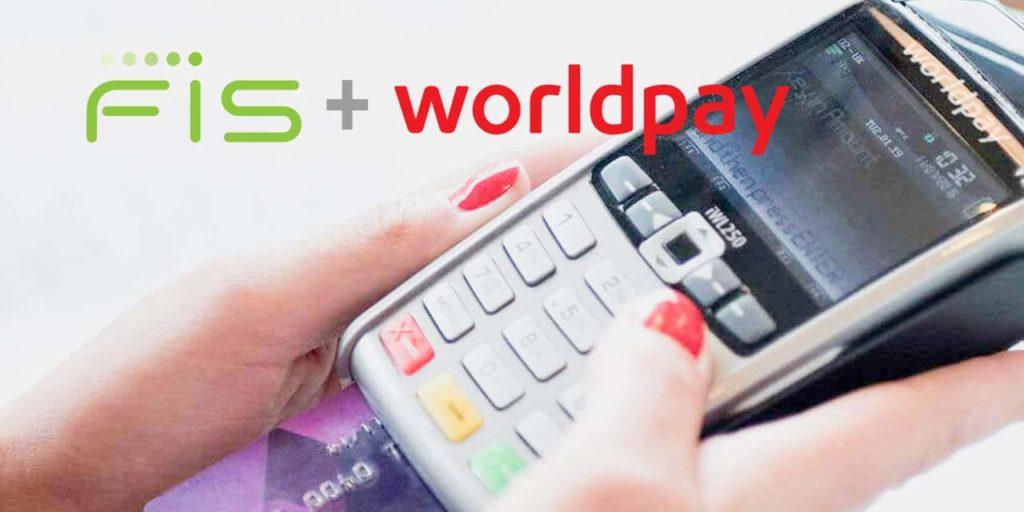 FIS & WorldPay