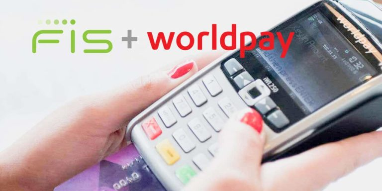 FIS Acquires WorldPay to the Tune of $43 Billion