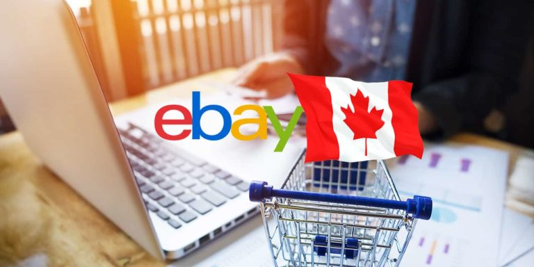 eBay Postpones Good 'Til Cancelled in Canada Until July