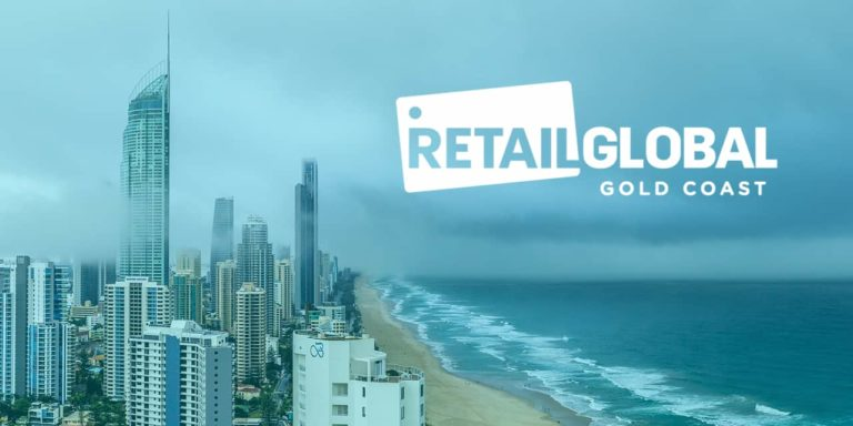 Be Part of the Retail Global Gold Coast 2019
