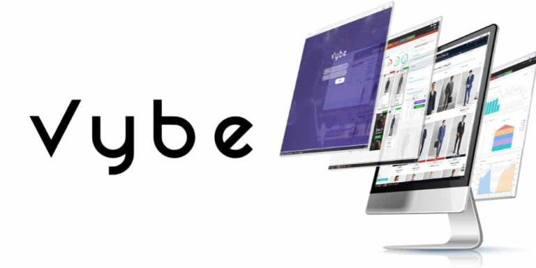 Remarkable.net Announce New Product VYBE For Retailers