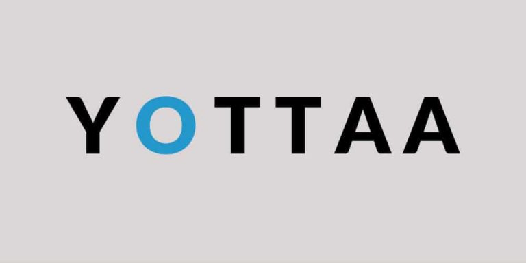 Yottaa Introduces New Tools To Help Online Retailers Detect And Resolve Website Performance Problems