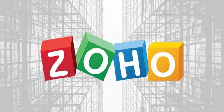 Zoho Launches OmniChannel eCommerce Platform Commerce Plus