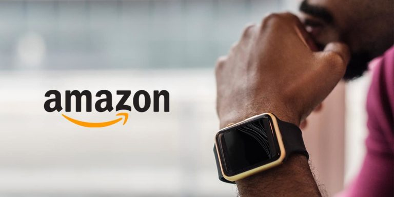 Amazon Works on a Wearable Device That Reads Human Emotions
