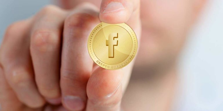 Facebook is All Set to Launch GlobalCoin Cryptocurrency in 2020