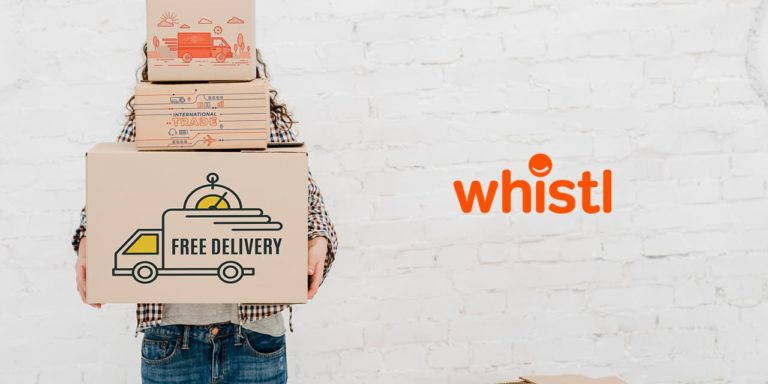 Free Delivery Does Not Increase Parcel Return Volume