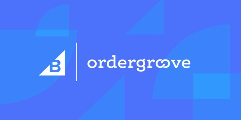 BigCommerce And Ordergroove To Deliver A Better Subscription Experience For Brands