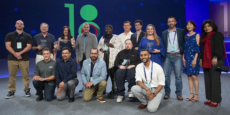 eBay Shine Awards Applications Now Open Until May 15