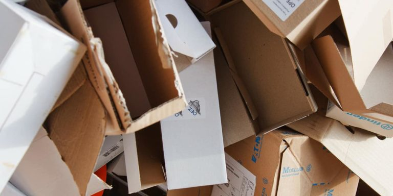 The Real Cost of Poor Packaging and Product Breakages