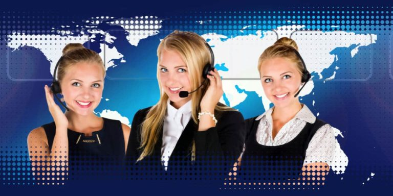 What Is The Difference Between Inbound And Outbound Call Centers?
