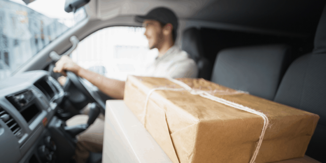 Ebay Uk Dumps Shutl Replaces Delivery Services With Packlink