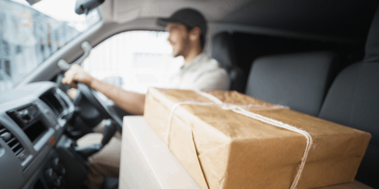 eBay UK dumps Shutl – replaces delivery service with Packlink