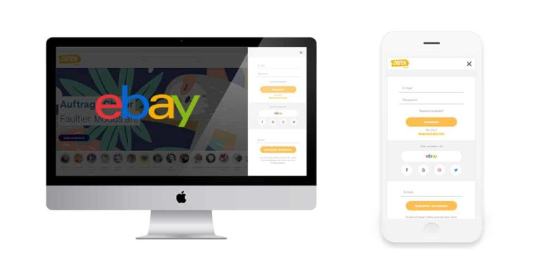 eBay releases new APIs allowing developers to innovate at scale